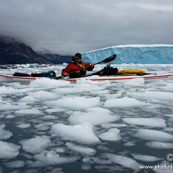 www.phototeam-nature.com-antognelli-greenland-kayak-expedition