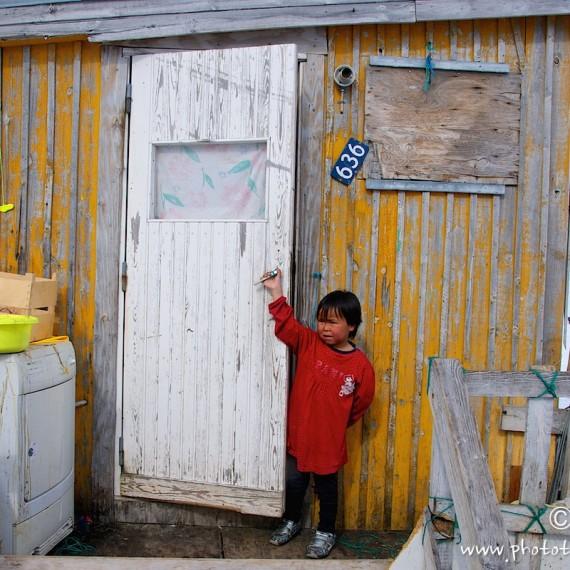 amelie-enfant-nuussuaq-greenland-www.phototeam-nature.com-antognelli