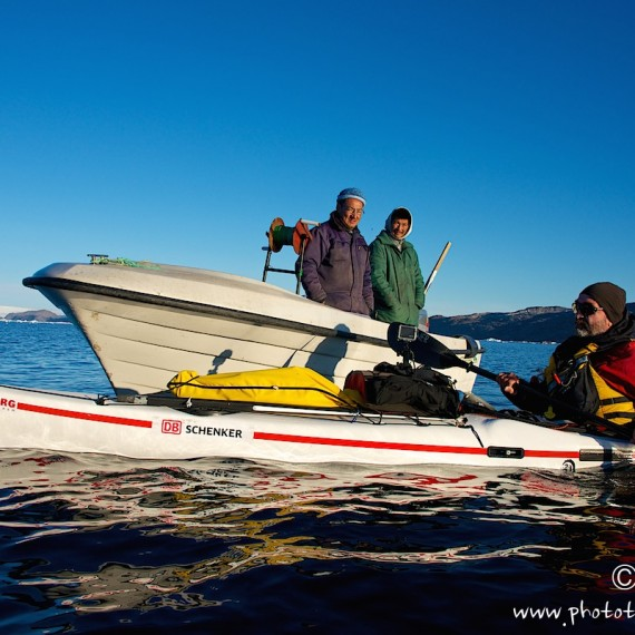 www.phototeam-nature.com-antognelli-greenland-fisher men-kayak expedition
