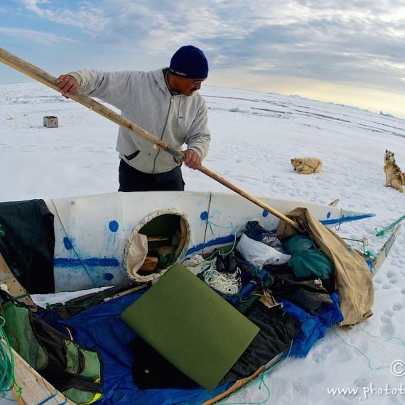 www.phototeam-nature.com-antognelli-greenland-nuussuaq-hunter-harpon