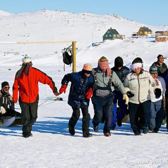 www.phototeam-nature.com-antognelli-greenland-nuussuaq-games