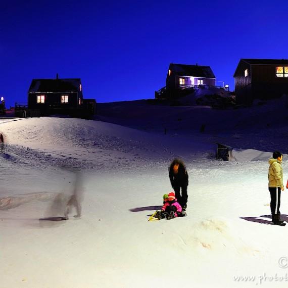 www.phototeam-nature.com-antognelli-greenland-nuussuaq-polar night