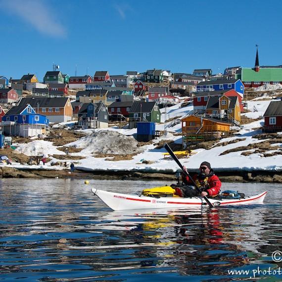www.phototeam-nature.com-antognelli-greenland-upernavik-kayak-expedition