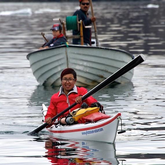 www.phototeam-nature.com-antognelli-greenland-nuussuaq-kayak