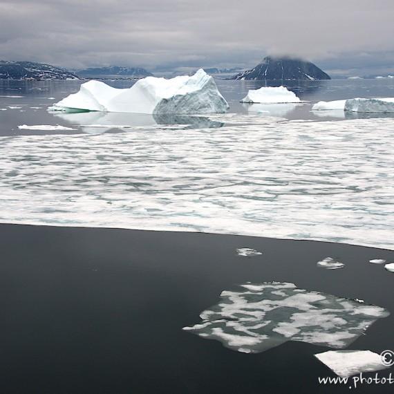 www.phototeam-nature.com-antognelli-greenland-nuussuaq