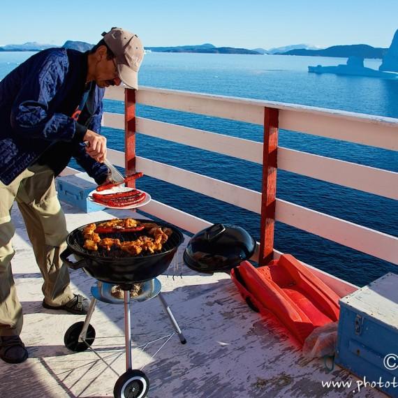 www.phototeam-nature.com-antognelli-greenland-nuussuaq-barbecue