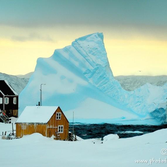 www.phototeam-nature.com-antognelli-greenland-nuussuaq-iceberg