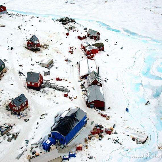 www.phototeam-nature.com-antognelli-greenland-nuussuaq-