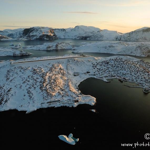www.phototeam-nature.com-antognelli-greenland-upernavik