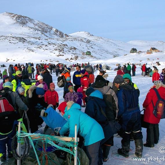 www.phototeam-nature.com-antognelli-greenland-nuussuaq-meeting