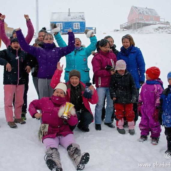 www.phototeam-nature.com-antognelli-greenland-nuussuaq-foot