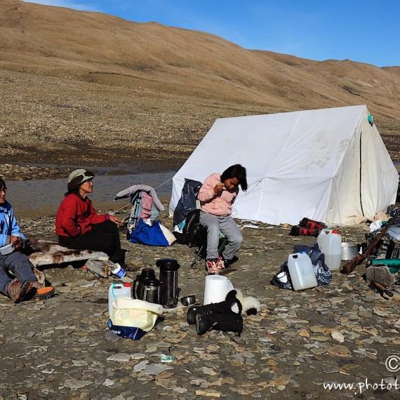 www.phototeam-nature.com-fish camp-greenland-antognelli-