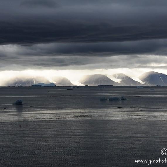 www.phototeam-nature.com-qaanaaq-greenland-antognelli-