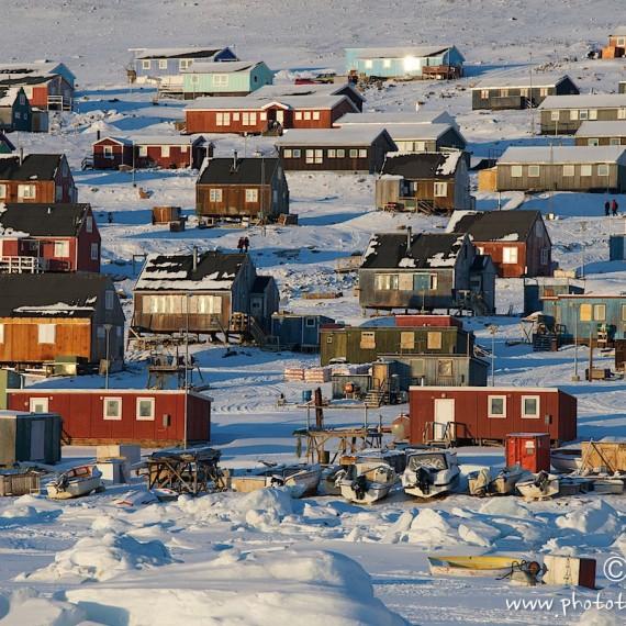 www.phototeam-nature.com-qaanaaq-greenland-antognelli