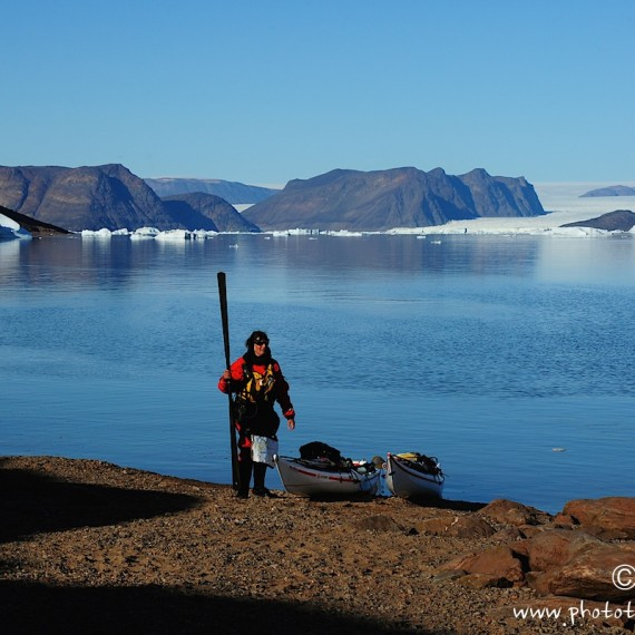 www.phototeam-nature.com-qaanaaq-greenland-expedition-kayak-antognelli