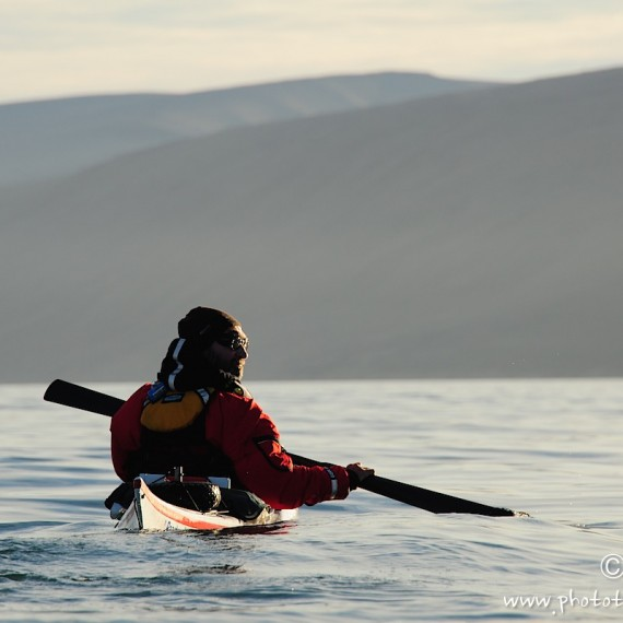 www.phototeam-nature.com-qaanaaq-greenland-expedition-kayak-antognelli-