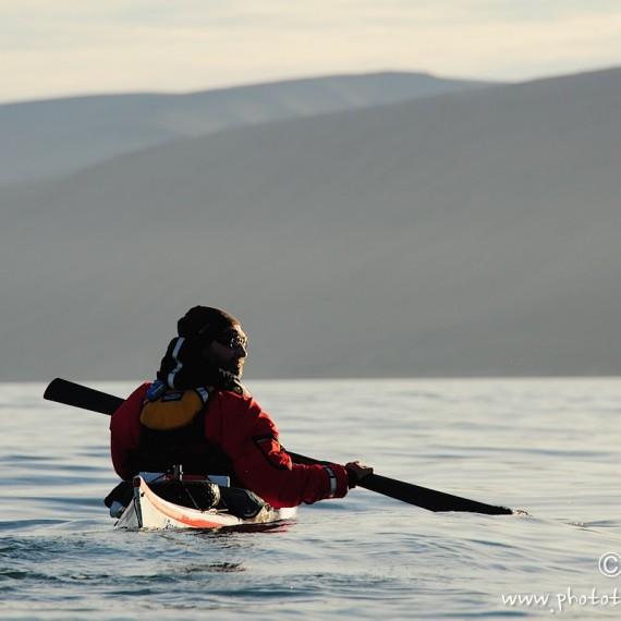 www.phototeam-nature.com-qaanaaq-greenland-expedition-kayak-antognelli-