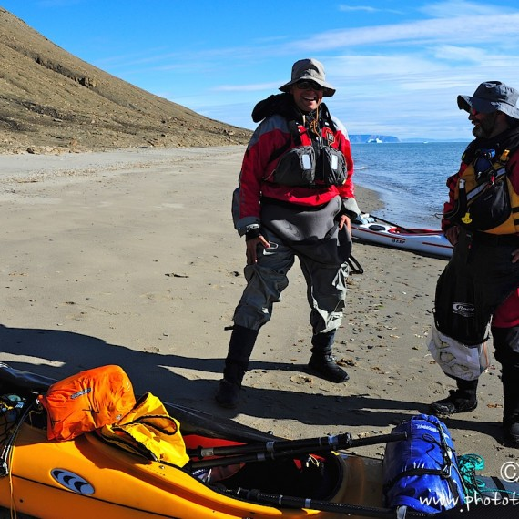 www.phototeam-nature.com-greenland-expedition-kayak-antognelli-