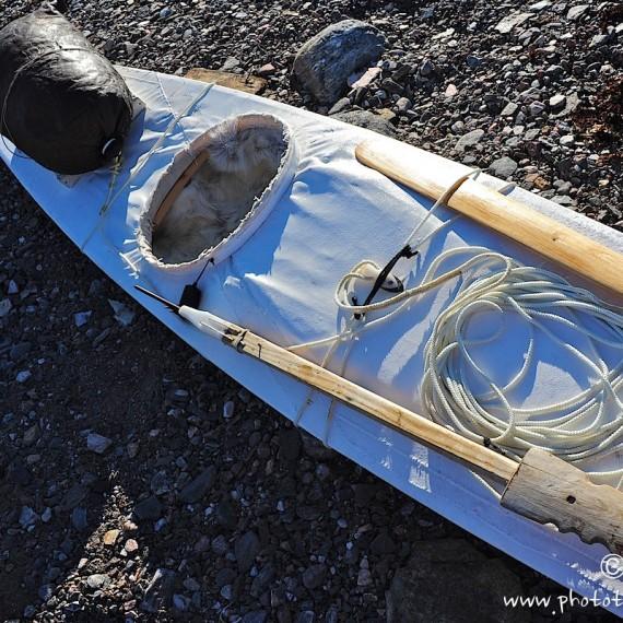 www.phototeam-nature.com-qaanaaq-greenland-kayak-antognelli