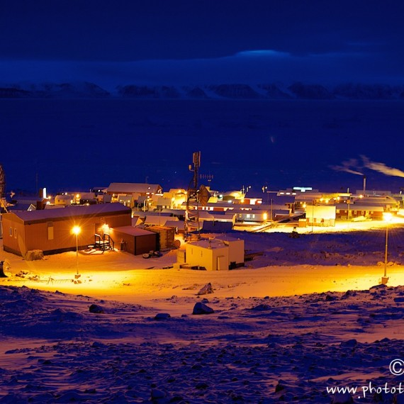 antognelli-www.phototeam-nature.com-greenland-qaanaaq-polar night