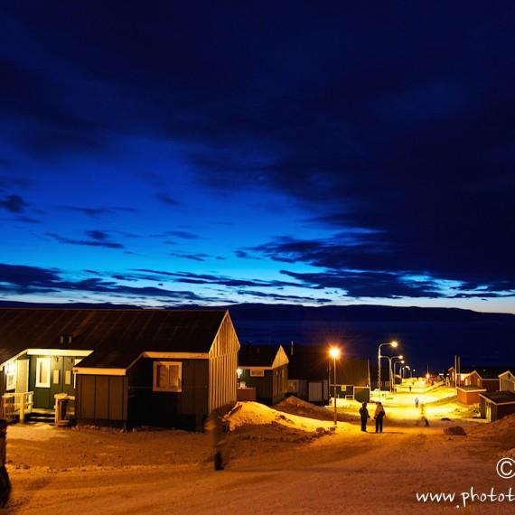 antognelli-www.phototeam-nature.com-greenland-qaanaaq-polar night