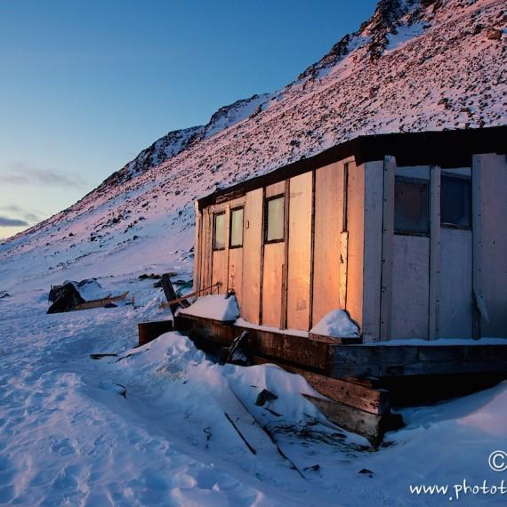 www.phototeam-nature.com-antognelli-groenland-greenland-savissivik-cabane-cap york