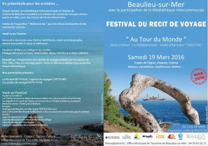 Programme du festival du recit de voyage-www.phototeam-nature.com-1