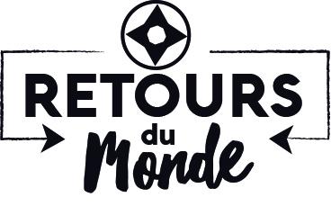 logo-retours-du-monde-noir
